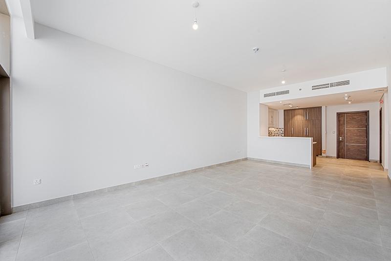 2 Bedroom Apartment For Rent in  Gardenia Residence,  Dubai Hills Estate | 0