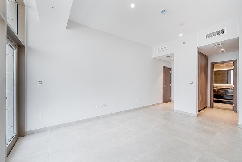 2 Bedroom Apartment For Rent in  Gardenia Residence,  Dubai Hills Estate | 4