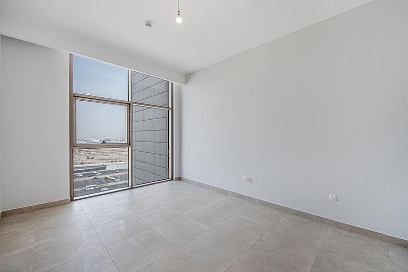 2 Bedroom Apartment For Rent in  Gardenia Residence,  Dubai Hills Estate | 5