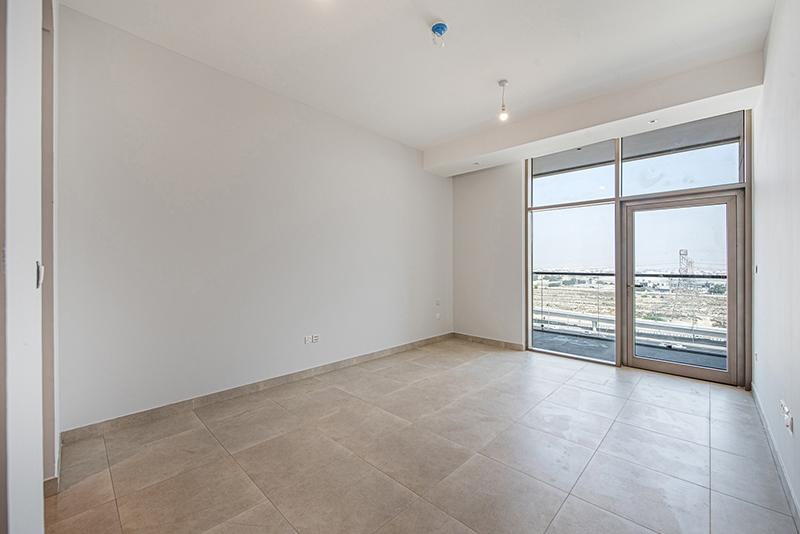 2 Bedroom Apartment For Rent in  Gardenia Residence,  Dubai Hills Estate | 6