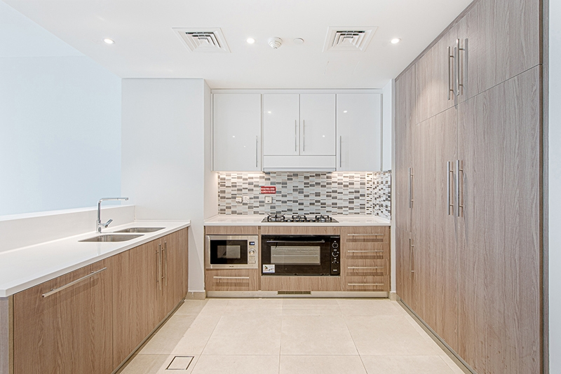 2 Bedroom Apartment For Rent in  Gardenia Residence,  Dubai Hills Estate | 2