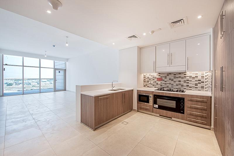 2 Bedroom Apartment For Rent in  Gardenia Residence,  Dubai Hills Estate | 1