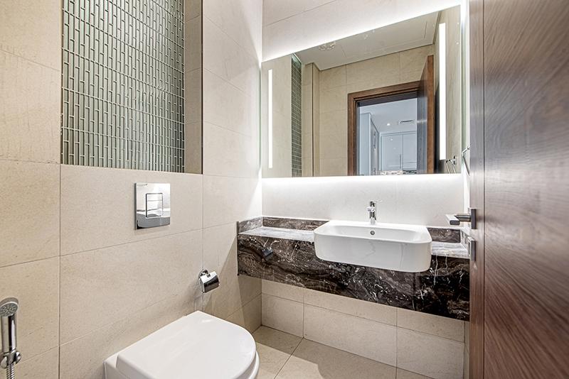 2 Bedroom Apartment For Rent in  Gardenia Residence,  Dubai Hills Estate | 7