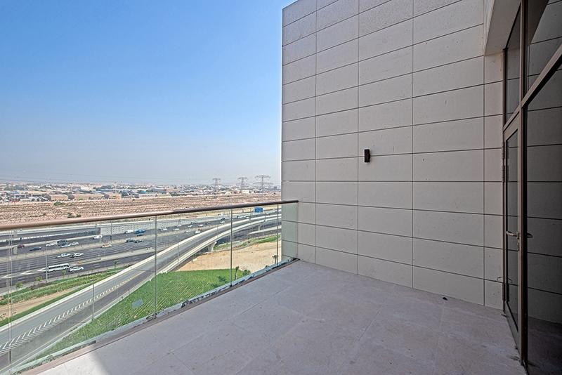 2 Bedroom Apartment For Rent in  Gardenia Residence,  Dubai Hills Estate | 8