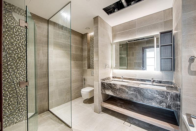 2 Bedroom Apartment For Rent in  Gardenia Residence,  Dubai Hills Estate | 10
