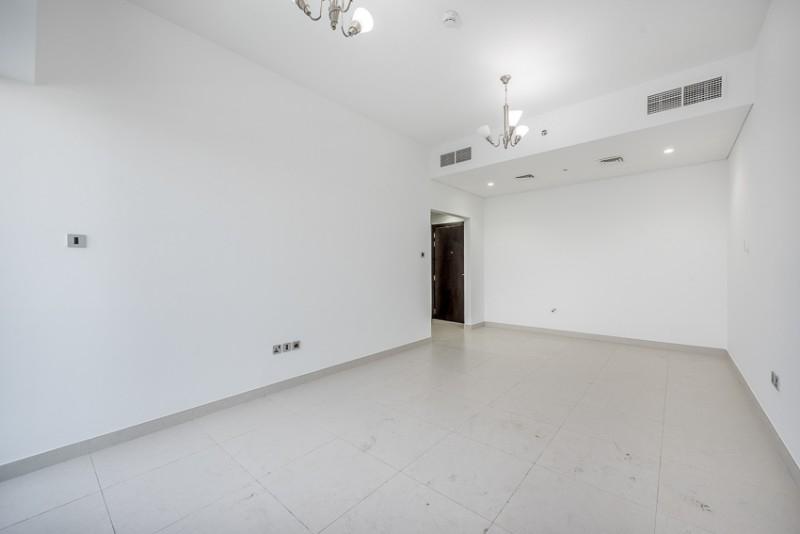 1 Bedroom Apartment For Rent in  Adaire 1,  Satwa | 1