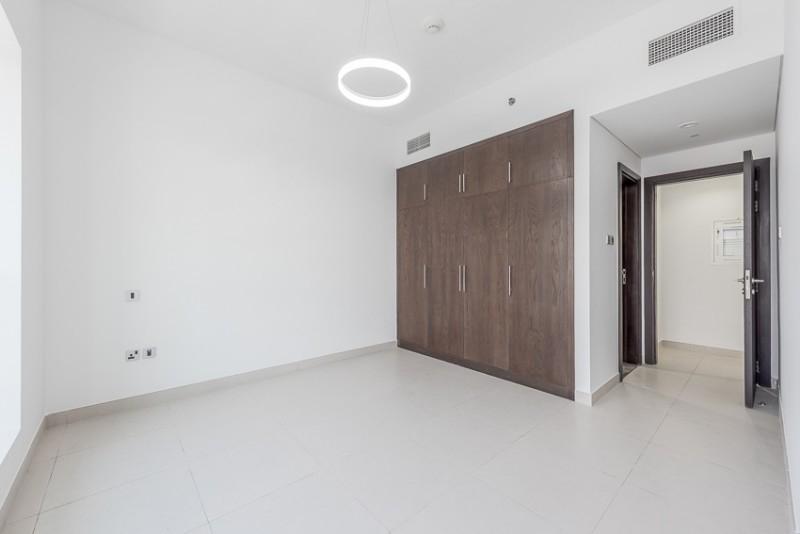 1 Bedroom Apartment For Rent in  Adaire 1,  Satwa | 5