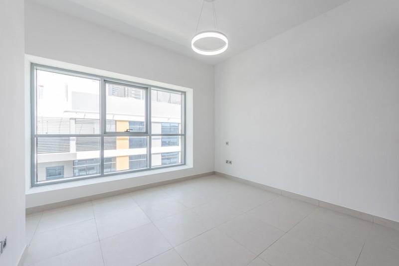 1 Bedroom Apartment For Rent in  Adaire 1,  Satwa | 0
