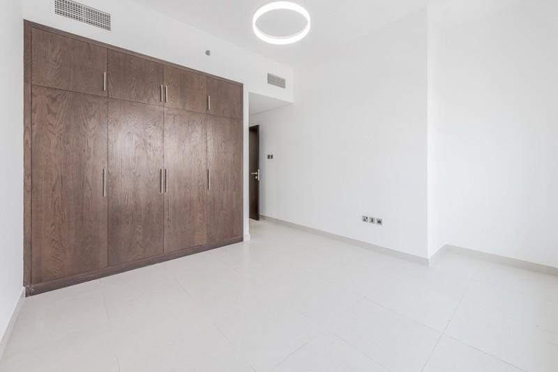 1 Bedroom Apartment For Rent in  Adaire 1,  Satwa | 6
