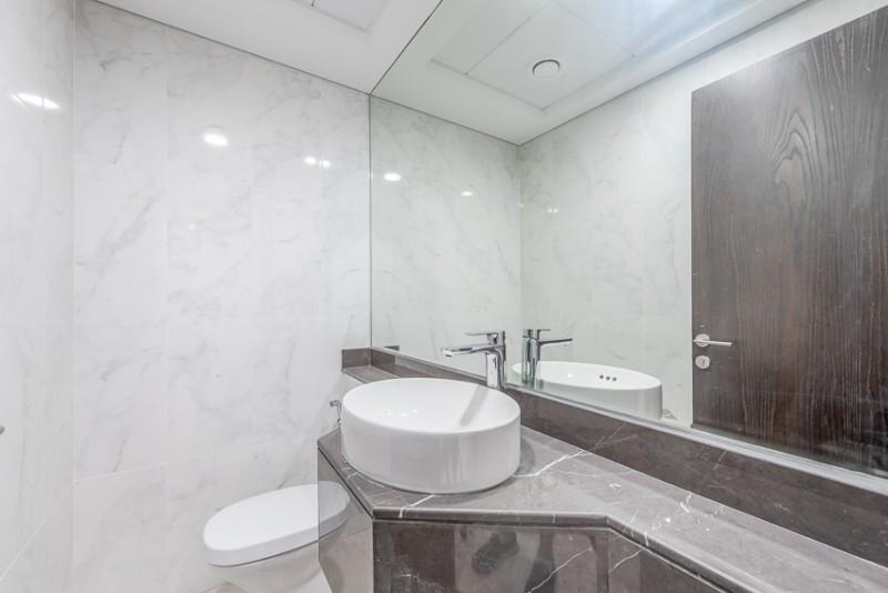 1 Bedroom Apartment For Rent in  Adaire 1,  Satwa | 8