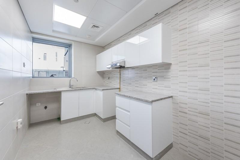 1 Bedroom Apartment For Rent in  Adaire 1,  Satwa | 2