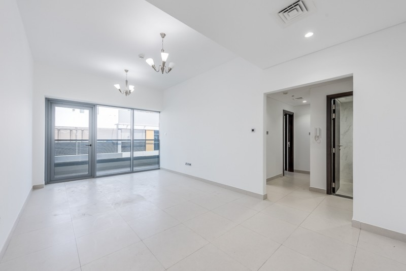 1 Bedroom Apartment For Rent in  Adaire 1,  Satwa | 7