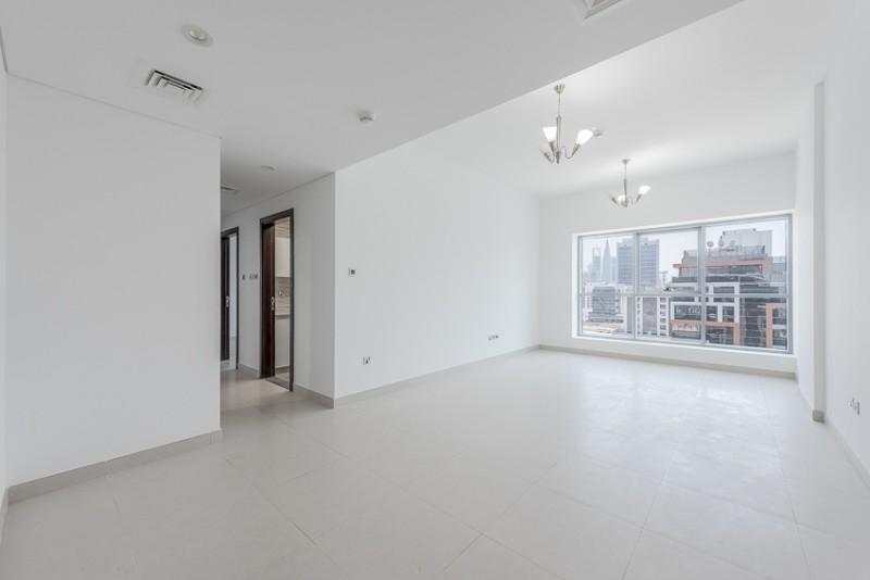 2 Bedroom Apartment For Rent in  Adaire 1,  Satwa   0