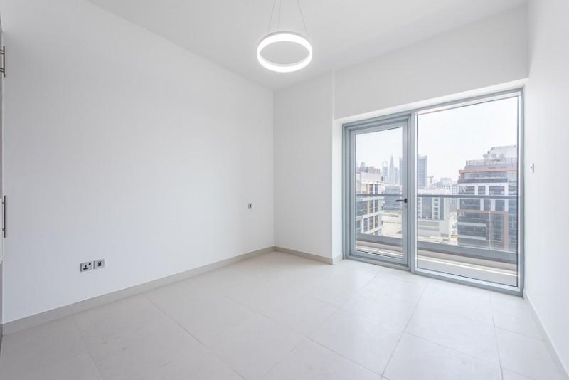 2 Bedroom Apartment For Rent in  Adaire 1,  Satwa   8
