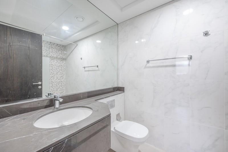 2 Bedroom Apartment For Rent in  Adaire 1,  Satwa   9