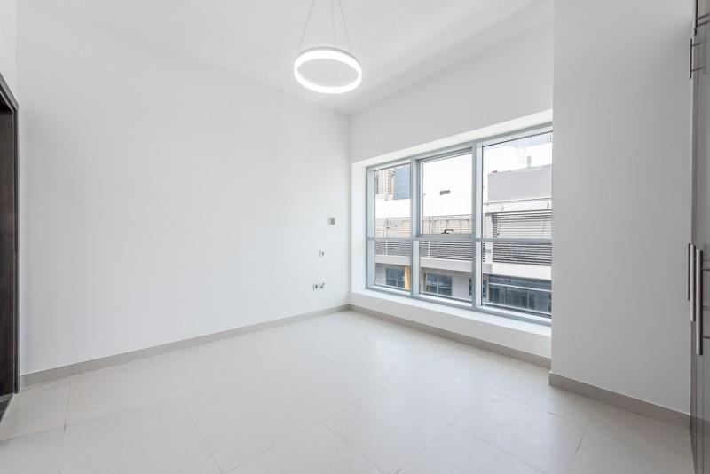 2 Bedroom Apartment For Rent in  Adaire 1,  Satwa   5