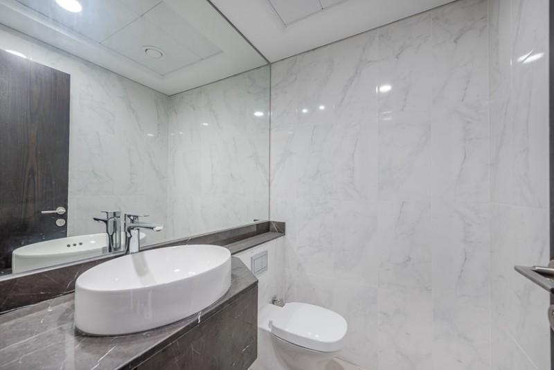 2 Bedroom Apartment For Rent in  Adaire 1,  Satwa   6