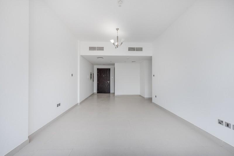 2 Bedroom Apartment For Rent in  Adaire 1,  Satwa   1