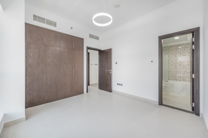 2 Bedroom Apartment For Rent in  Adaire 1,  Satwa   7