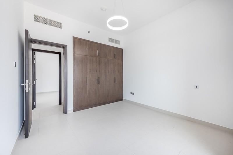 2 Bedroom Apartment For Rent in  Adaire 1,  Satwa   4