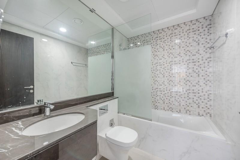 2 Bedroom Apartment For Rent in  Adaire 1,  Satwa   3
