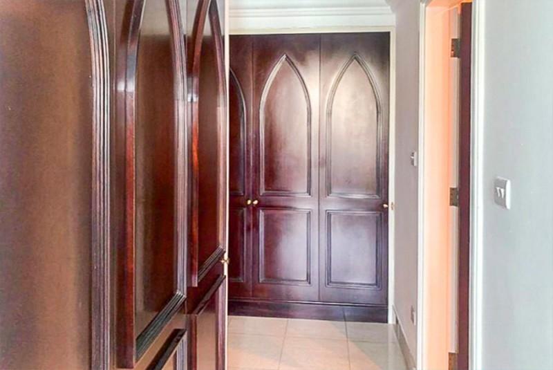 1 Bedroom Apartment For Sale in  Souk Al Bahar,  Old Town | 10
