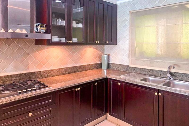1 Bedroom Apartment For Sale in  Souk Al Bahar,  Old Town | 6
