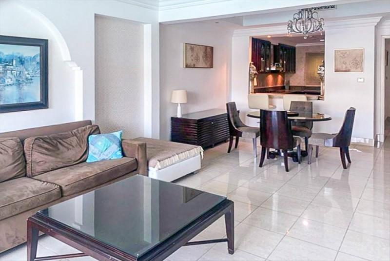 1 Bedroom Apartment For Sale in  Souk Al Bahar,  Old Town | 1