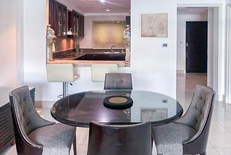 1 Bedroom Apartment For Sale in  Souk Al Bahar,  Old Town | 2