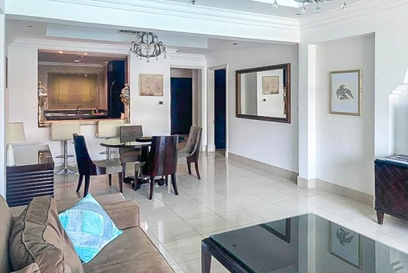 1 Bedroom Apartment For Sale in  Souk Al Bahar,  Old Town | 3