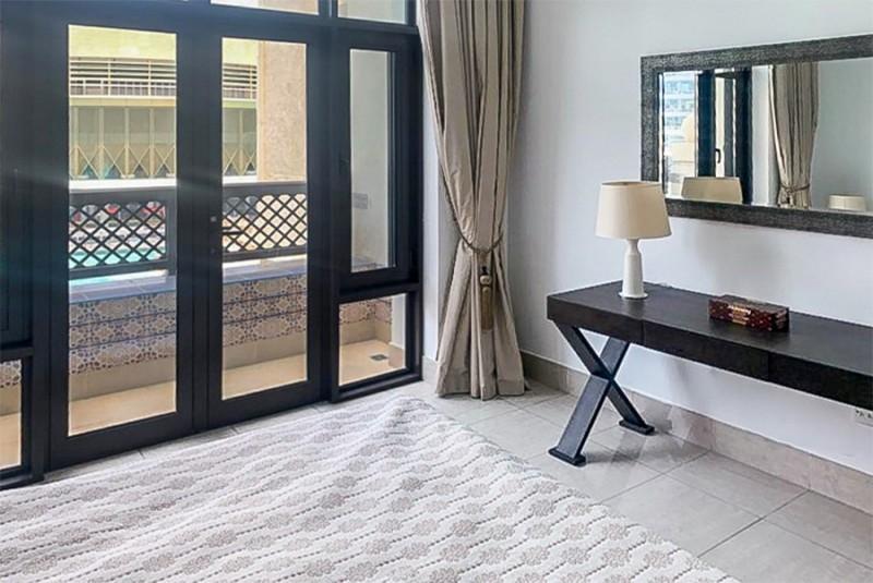 1 Bedroom Apartment For Sale in  Souk Al Bahar,  Old Town | 8
