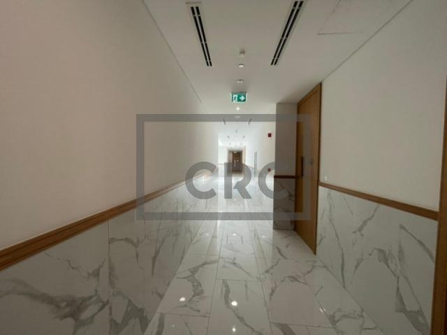 office for rent in al quoz, al quoz 1 | 6