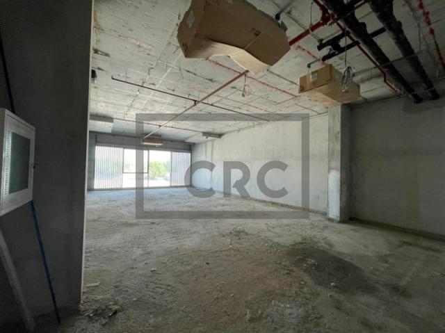office for rent in al quoz, al quoz 1 | 4