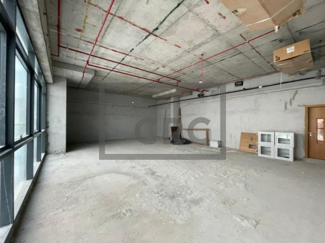 offices for rent in al quoz 1