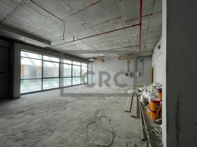 1,227 sq.ft. Office in Al Quoz, Al Quoz 1 for AED 79,755