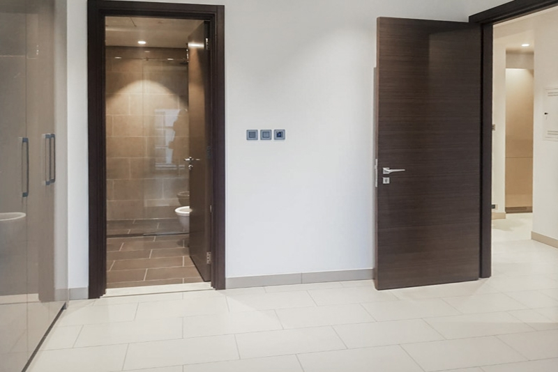 1 Bedroom Apartment For Sale in  Hartland Greens,  Mohammad Bin Rashid City   10
