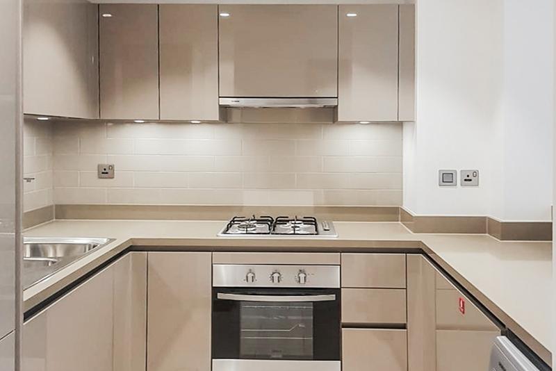 1 Bedroom Apartment For Sale in  Hartland Greens,  Mohammad Bin Rashid City   3