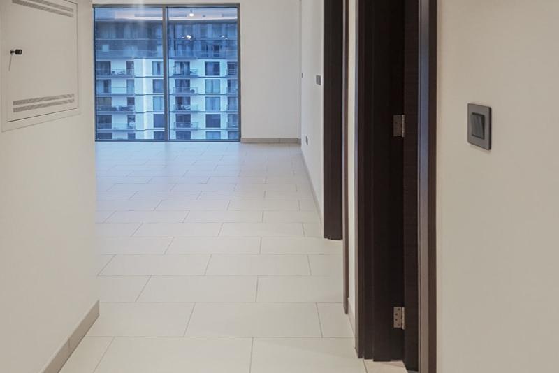 1 Bedroom Apartment For Sale in  Hartland Greens,  Mohammad Bin Rashid City   2