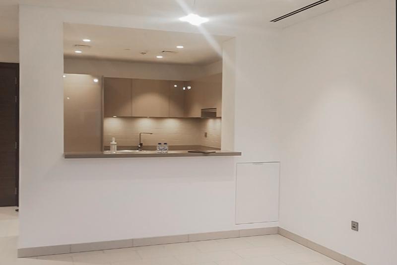 1 Bedroom Apartment For Sale in  Hartland Greens,  Mohammad Bin Rashid City   4