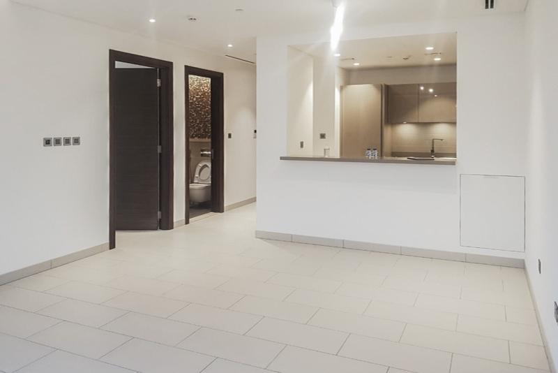 1 Bedroom Apartment For Sale in  Hartland Greens,  Mohammad Bin Rashid City   5
