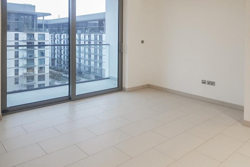 1 Bedroom Apartment For Sale in  Hartland Greens,  Mohammad Bin Rashid City   6