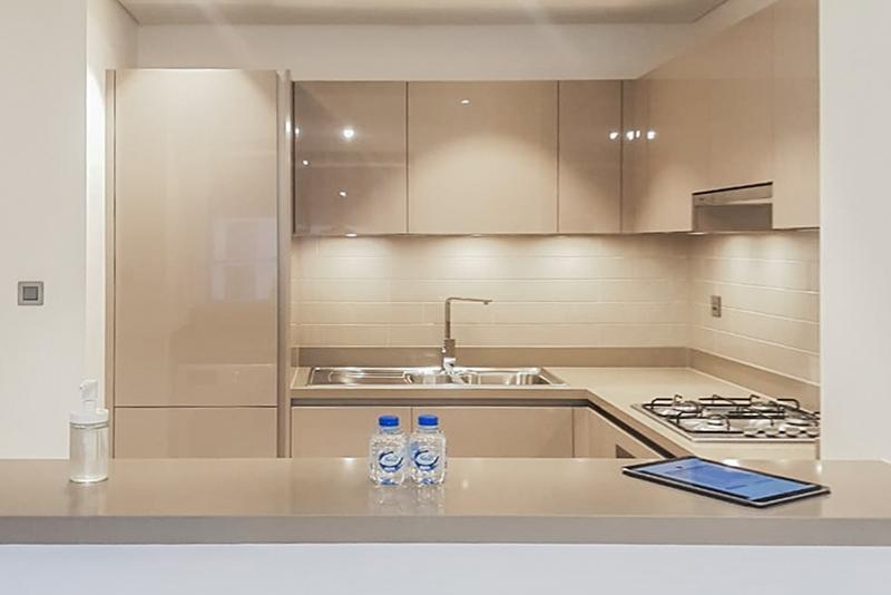 1 Bedroom Apartment For Sale in  Hartland Greens,  Mohammad Bin Rashid City   7