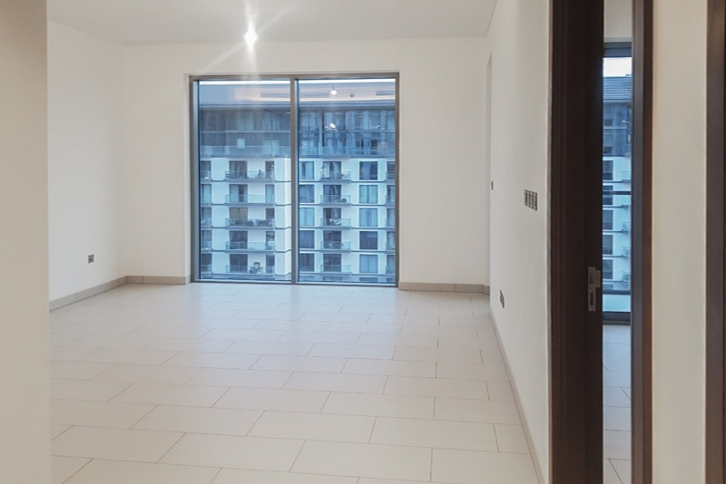 1 Bedroom Apartment For Sale in  Hartland Greens,  Mohammad Bin Rashid City   8