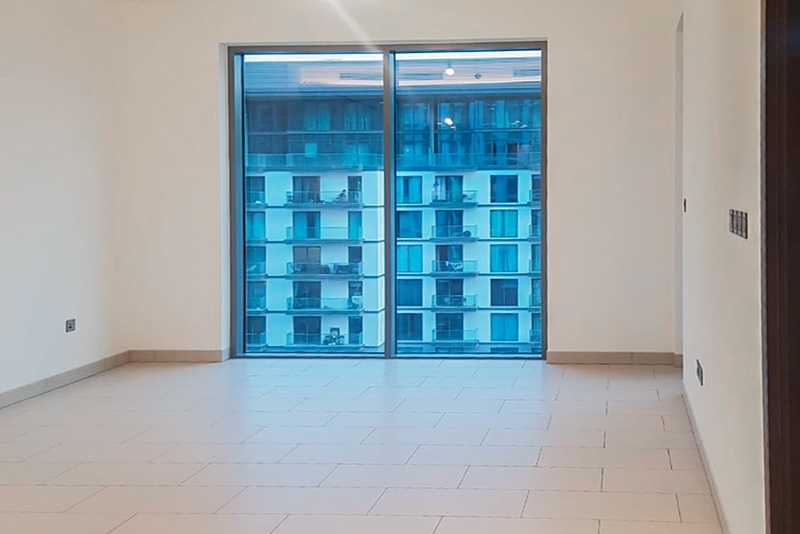1 Bedroom Apartment For Sale in  Hartland Greens,  Mohammad Bin Rashid City   9