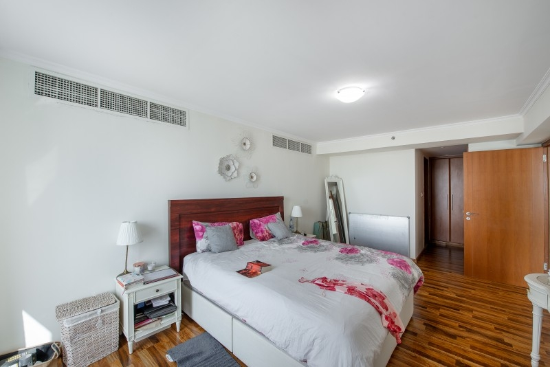 2 Bedroom Apartment For Sale in  Saba 3,  Jumeirah Lake Towers | 4