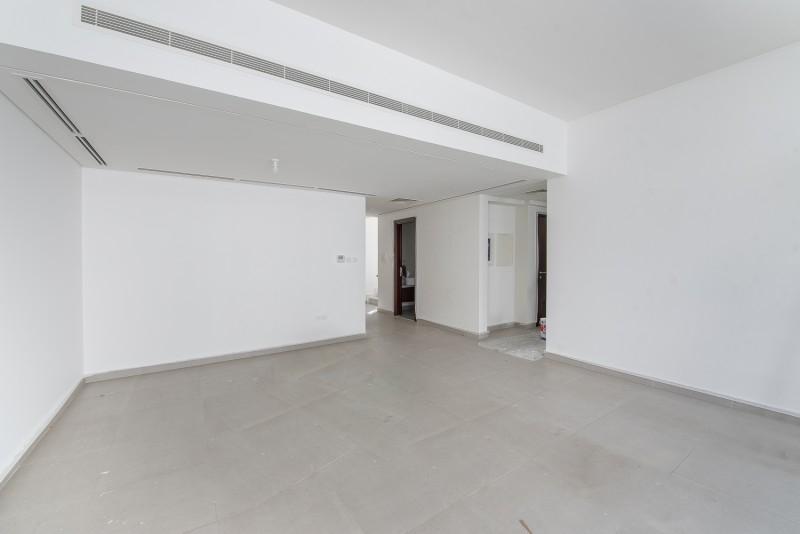 3 Bedroom Villa For Sale in  Arabella Townhouses 1,  Mudon | 2