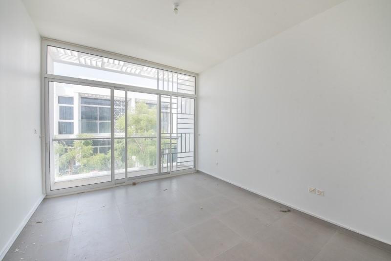 3 Bedroom Villa For Sale in  Arabella Townhouses 1,  Mudon | 5