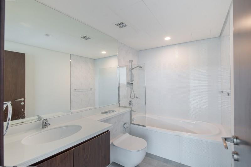 3 Bedroom Villa For Sale in  Arabella Townhouses 1,  Mudon | 6