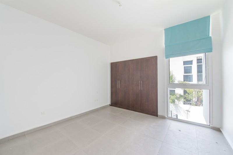 3 Bedroom Villa For Sale in  Arabella Townhouses 1,  Mudon | 7