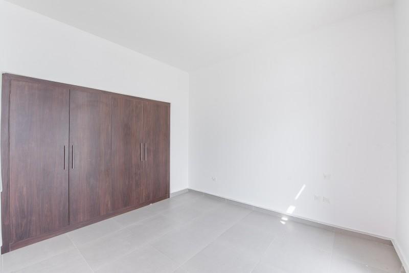 3 Bedroom Villa For Sale in  Arabella Townhouses 1,  Mudon | 9